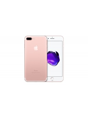 Apple iPhone 7 32GB Rose Gold A1778