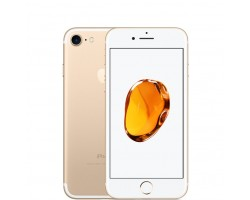Apple iPhone 7 128Gb gold A1778