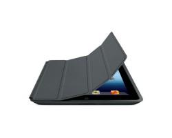 Чехол Smart Case для iPad