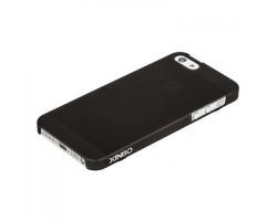 Пластиковая накладка XINBO для iPhone 5\5s