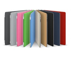 Smart Cover для iPad 4 / iPad Air / iPad mini