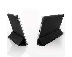 Чехол Borofone для iPad Air / iPad Mini