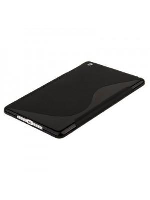 Чехол силиконовый для iPad 4 / iPad mini