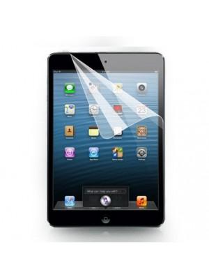 Защитная пленка для iPad Air / iPad mini
