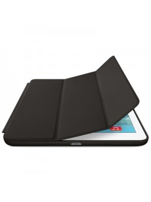 Чехол Smart Case для iPad Air