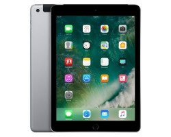 Apple iPad 128Gb Wi-Fi + Cellular Space Gray