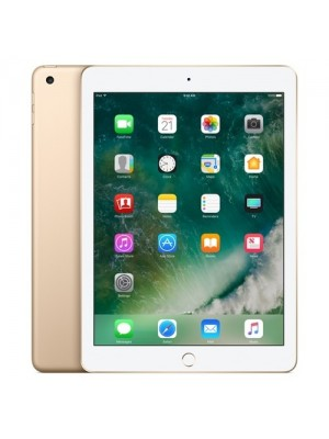 Apple iPad 128Gb Wi-Fi Gold