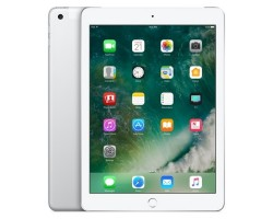 Apple iPad 32Gb Wi-Fi + Cellular Silver