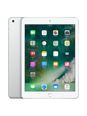 Apple iPad 32Gb Wi-Fi Silver