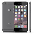 Apple iPhone 6 32Gb Space Grey..