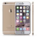 Apple iPhone 6 32Gb Gold..
