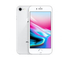Apple iPhone 8 256gb Серебристый
