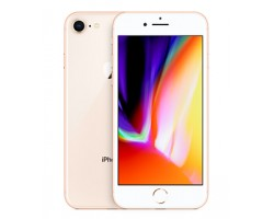 Apple iPhone 8 256gb Золотой