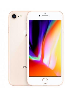Apple iPhone 8 64gb Золотой