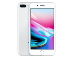 Apple iPhone 8 Plus 256GB Серебристый