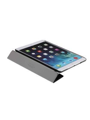 Чехол G-Case Premium для iPad Air, Sony Tablet Z2, Samsung 6050