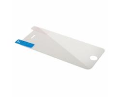 Защитное стекло для iPhone 2D