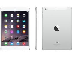 Apple iPad Pro 128Gb Wi-Fi + Cellular Silver