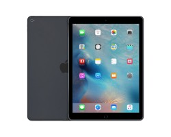 Apple iPad Pro 32Gb Wi-Fi Space Gray