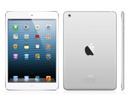 Apple iPad Pro 32Gb Wi-Fi Silver