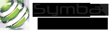 Symba5